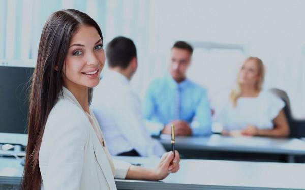 HEILPRAKTIKER Ausbildung 6* 9* 12* Monate Fernstudium Anmeldung / Anzahlung