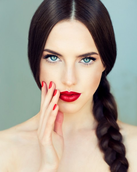 SOLO 1 day Seminar HyaluronPen MED Falten & Lippenbehandlung Medi Grade